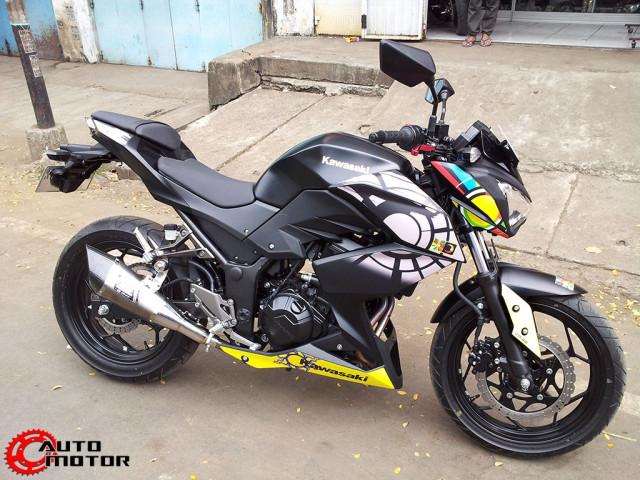 Z250-VR46-Indonesia-004