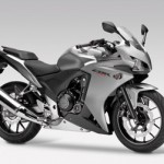 2013 Honda CB 500 Trio has arrived to Malaysia – CBR500R RM28,588, CB500F RM28,288 and CB500X RM28,688