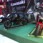 2013 Kawasaki Z250 unveiled in Malaysia – RM21,589 [UPDATED: Gallery, features and tech specs added]