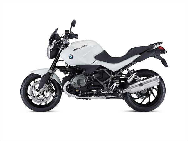 2013-BMW-R1200-zoom-orig