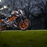 2014-KTM-Duke-390-Malaysia-005