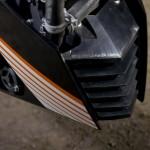 2014-KTM-Duke-390-Malaysia-010