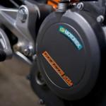 2014-KTM-Duke-390-Malaysia-011