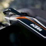 2014-KTM-Duke-390-Malaysia-013