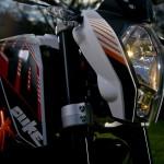 2014-KTM-Duke-390-Malaysia-014