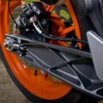 2014-KTM-Duke-390-Malaysia-016