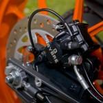 2014-KTM-Duke-390-Malaysia-017