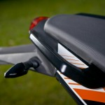 2014-KTM-Duke-390-Malaysia-018