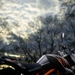 2014-KTM-Duke-390-Malaysia-022