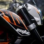 2014-KTM-Duke-390-Malaysia-023