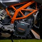 2014-KTM-Duke-390-Malaysia-024