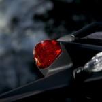 2014-KTM-Duke-390-Malaysia-025