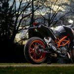 2014-KTM-Duke-390-Malaysia-027