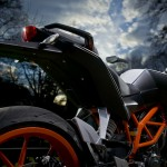 2014-KTM-Duke-390-Malaysia-029