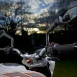 2014-KTM-Duke-390-Malaysia-033
