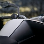 2014-KTM-Duke-390-Malaysia-034