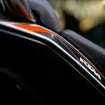 2014-KTM-Duke-390-Malaysia-035
