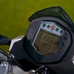 2014-KTM-Duke-390-Malaysia-038