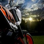 2014-KTM-Duke-390-Malaysia-041