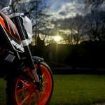 2014-KTM-Duke-390-Malaysia-042