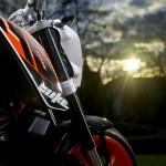 2014-KTM-Duke-390-Malaysia-043