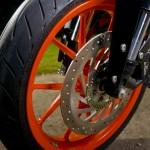 2014-KTM-Duke-390-Malaysia-046