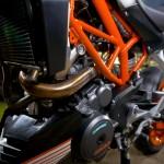2014-KTM-Duke-390-Malaysia-047