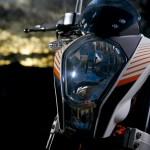 2014-KTM-Duke-390-Malaysia-048