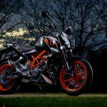 2014-KTM-Duke-390-Malaysia-049