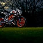 2014-KTM-Duke-390-Malaysia-052