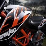 2014-KTM-Duke-390-Malaysia-053