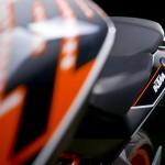 2014-KTM-Duke-390-Malaysia-054