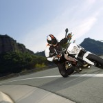 2014-KTM-Duke-390-Malaysia-056