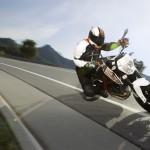 2014-KTM-Duke-390-Malaysia-057
