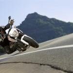 2014-KTM-Duke-390-Malaysia-058