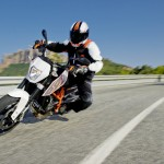 2014-KTM-Duke-390-Malaysia-059