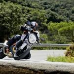 2014-KTM-Duke-390-Malaysia-063