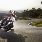 2014-KTM-Duke-390-Malaysia-064
