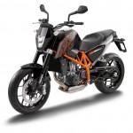 2014-KTM-Duke-390-Malaysia-065