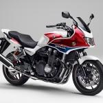 2014 Honda CB1300 SUPER BOL D'OR