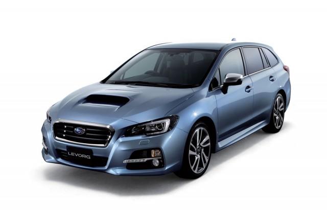 2014-Subaru-Levorg-003