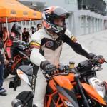 03-2014-KTM-1290-SuperDukeRMalaysia-002