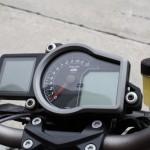 06-2014-KTM-1290-SuperDukeRMalaysia-005