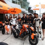 07-2014-KTM-1290-SuperDukeRMalaysia-006