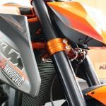 10-2014-KTM-1290-SuperDukeRMalaysia-009