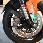 12-2014-KTM-1290-SuperDukeRMalaysia-011