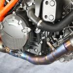 13-2014-KTM-1290-SuperDukeRMalaysia-012