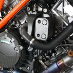 14-2014-KTM-1290-SuperDukeRMalaysia-013