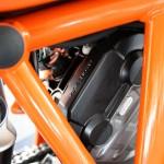 17-2014-KTM-1290-SuperDukeRMalaysia-016