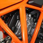 18-2014-KTM-1290-SuperDukeRMalaysia-017